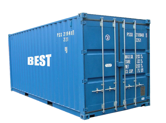Best Storage Trailers Containers Winnipeg